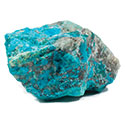 Chrysocolla Mineral Specimen - Large