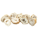 Natural Atlas Mountain Geodes - Small