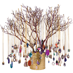 Jewelry Displays & Packages