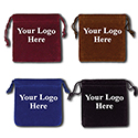 Standard Felt Bag Assortment - 3x3 - Custom