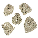 Iron Pyrite - Extra Large