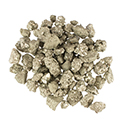 Iron Pyrite - Small