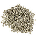 Iron Pyrite - Extra Small