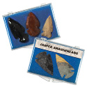 Arrowhead Educational Box Assortment
